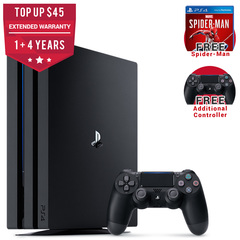 Playstation_4_pro_console_1585644647