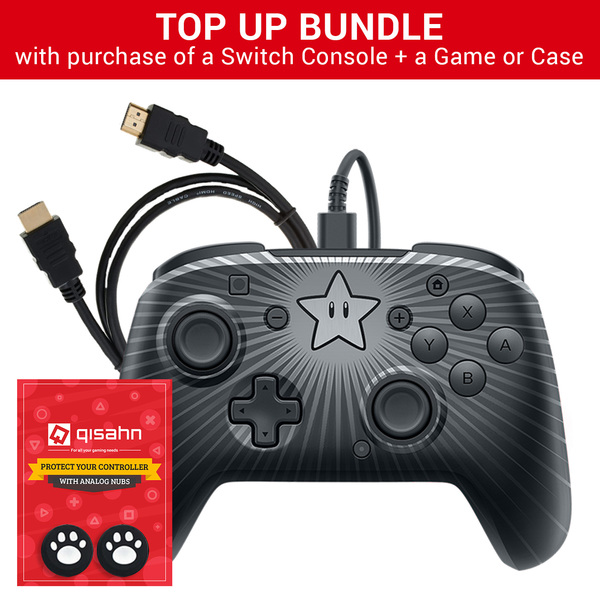 Switch_controller_top_up_bundle_1586318458