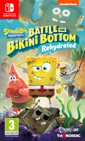 Spongebob_squarepants_battle_for_bikini_bottom_rehydrated_1587553083