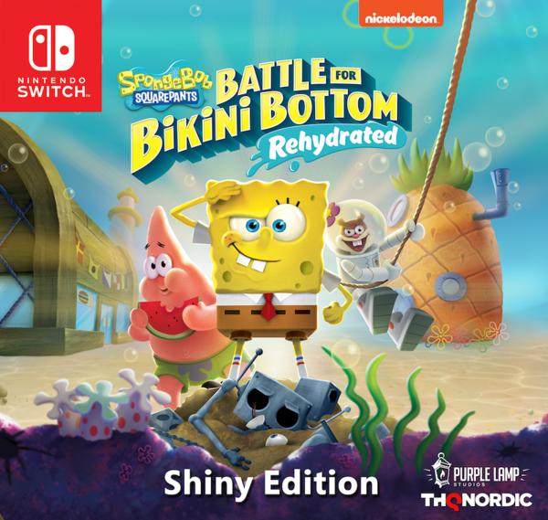 Spongebob_squarepants_battle_for_bikini_bottom_rehydrated_1587553427