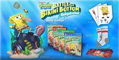 Spongebob_squarepants_battle_for_bikini_bottom_rehydrated_1587553505