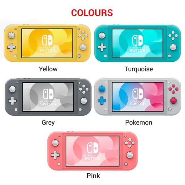 Nintendo_switch_lite_console_agent_warranty_1588586047