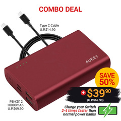 (2020)-game-products-aukey-deal
