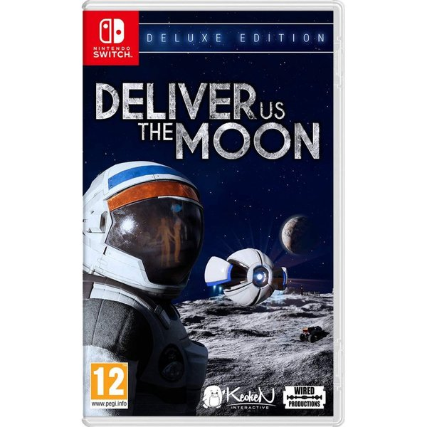 Deliver_us_the_moon_1588655099