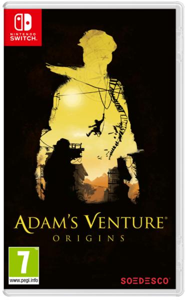 Adams_venture_origin_1588661084