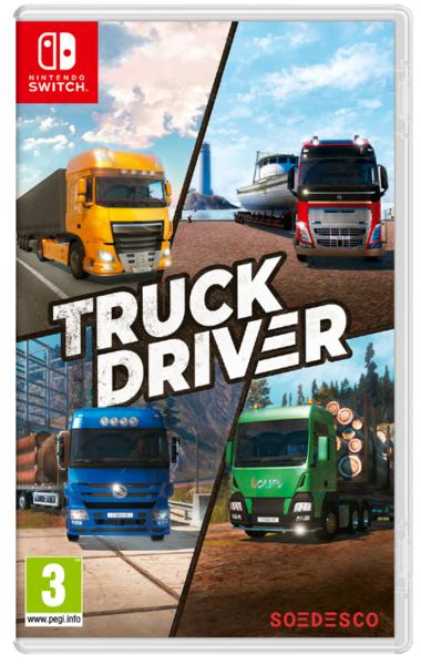 Truck_driver_1588665421
