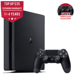 (2020)-ps4-slim-controller-bundle