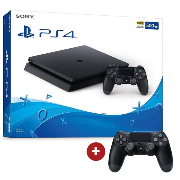 Playstation_4_slim_free_controller_1588744420
