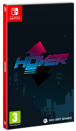 Hover_1589203123