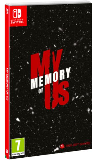 My_memory_of_us_1589203352