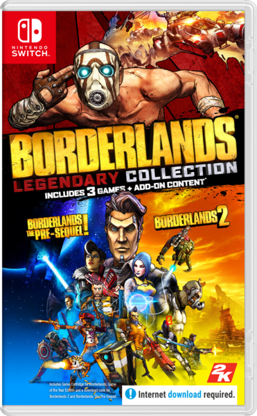 Borderlands_legendary_collection_1589292942