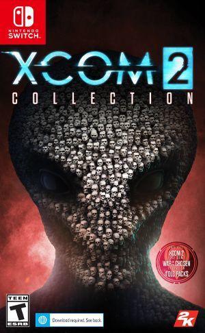 Xcom_2_collection_1589293280