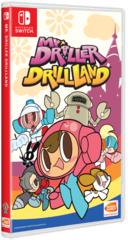 Mr_driller_drillland_1589348393
