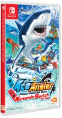 Ace Angler