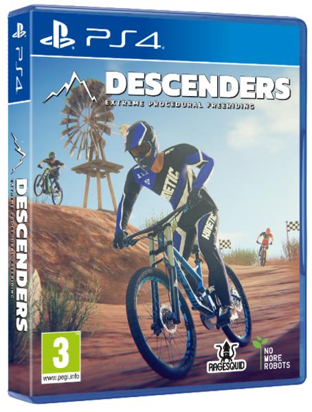Descenders_1589355665