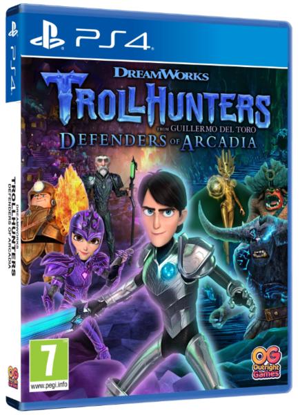Trollhunters_defenders_of_arcadia_1589467821