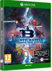 Bounty_battle_1589471714
