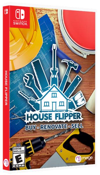 House_flipper_1589538420