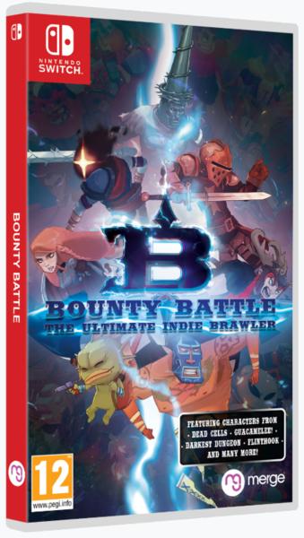 Bounty_battle_1589539920