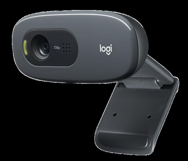 Logitech_c270_webcam_1589682974