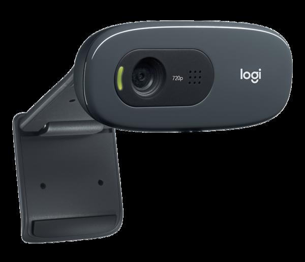 Logitech_c270_webcam_1589682981
