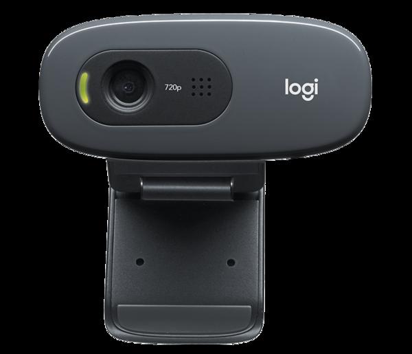 Logitech_c270_webcam_1589683000