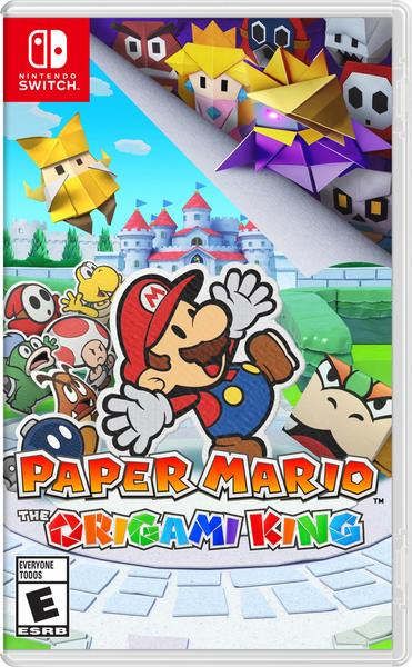 Paper_mario_the_origami_king_1589705013
