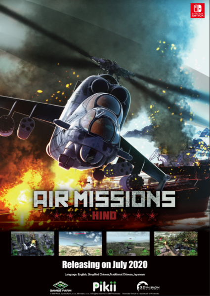 Air_missions_hind_1589866415