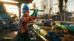 (3)cyberpunk2077_always_bring_a_gun_to_a_knife-fight_rgb-en