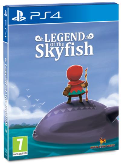 Legend_of_the_skyfish_1590064761