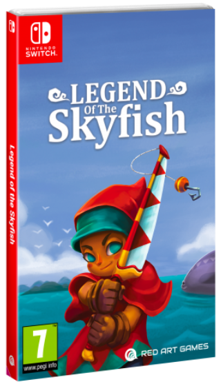 Legend_of_the_skyfish_1590065828
