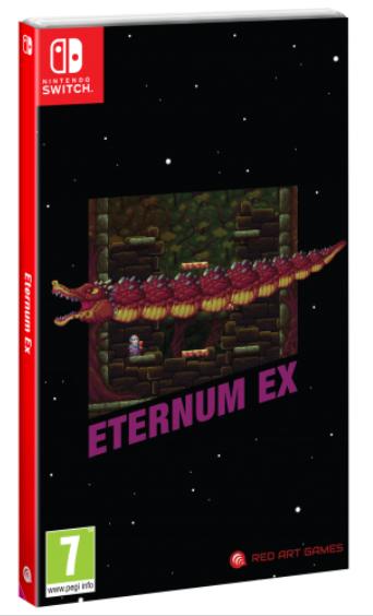 Eternum_ex_1590066304