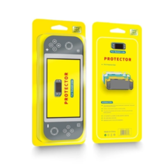 TPU Protector for Switch Lite