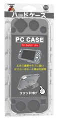 PC Case for Switch Lite