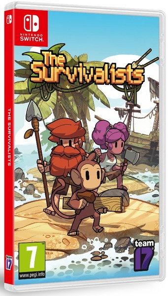 The_survivalists_1591172275