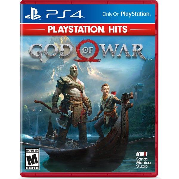 God_of_war_playstation_hits_1591340289