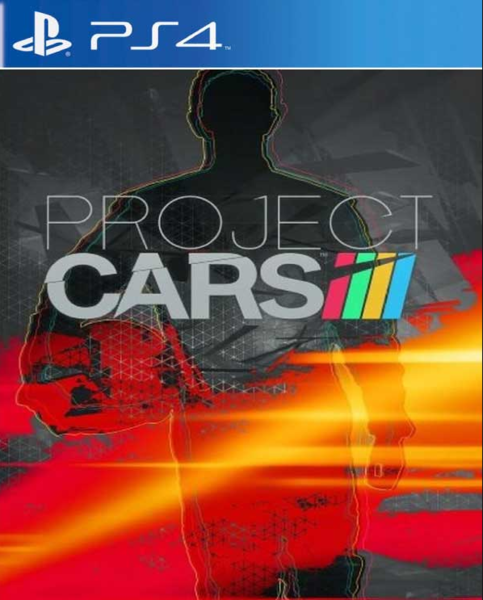 Project_cars_3_1591369243