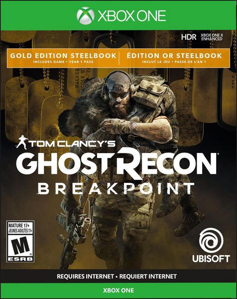 Ghost_recon_breakpoint_1591716532
