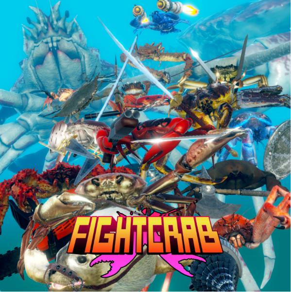 Fight_crab_1591777613