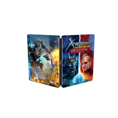 Xmorph_defense_complete_edition_1592291222