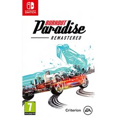 Burnout_paradise_remastered_1592452218