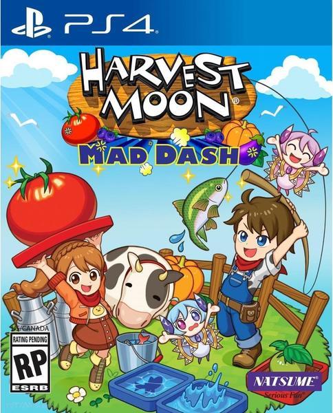 Harvest_moon_mad_dash_1592806013