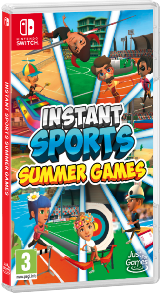 Instant_sports_summer_games_1592824733
