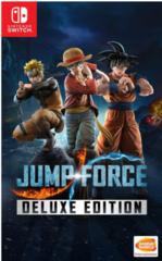 Jump_force_1593185567