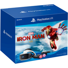 (2020)-game-products-psvr-iron-man