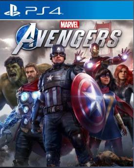 Marvels_avengers_1593419441