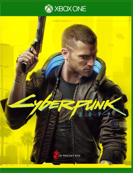 Cyberpunk_2077_1593485490
