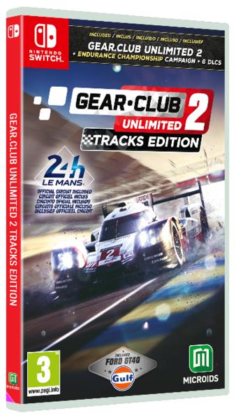 Gear_club_unlimited_2_1593489869