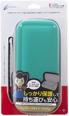 CYBER High Grade Semi Hard Case for Switch Lite