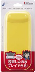 CYBER Flap Cover for Switch Lite